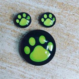 Katzenpfote (Cat Noir)