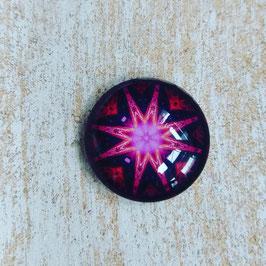 Stern pink