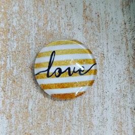 Love beige