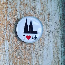 Dom I Love Köln