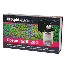 Dupla Marin Ocean Refill 200 Nachfüllautomatik