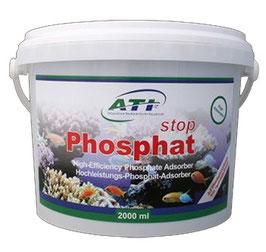 ATI Phosphat stop 2000 ml