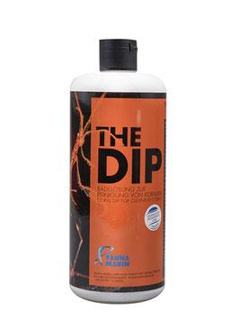 Fauna Marin - THE DIP 500 ml