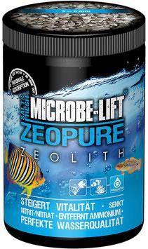 Microbe-Lift Zeopure - 1000 ml - Zeolith