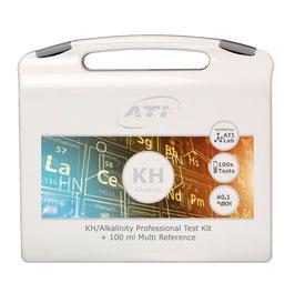 ATI Professional Test Kit KH