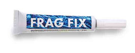 Fauna Marin - Frag Fix Glue - Korallenkleber