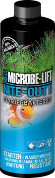 Microbe-Lift Nite Out II Starterbakterien