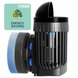 Tunze Turbelle Nanostream 6020