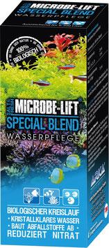 Microbe-Lift Special Blend Wasserpflege