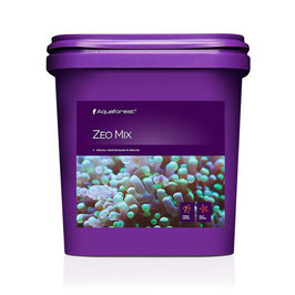 Aquaforest ZEOmix 5000 ml