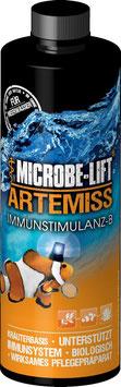 Microbe-Lift Artemiss - Immunstimulanz B - Meerwasser
