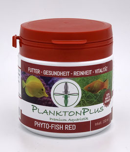 Phyto-Fish Red L - 150ml