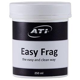 ATI Easy Frag 250 ml