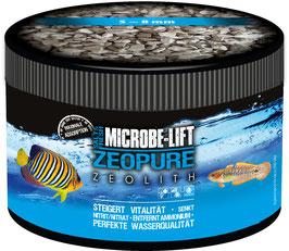 Microbe-Lift Zeopure - 500 ml - Zeolith