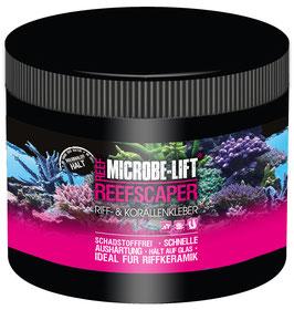 Microbe-Lift Reefscaper - 500 g - Riff- & Korallenkleber