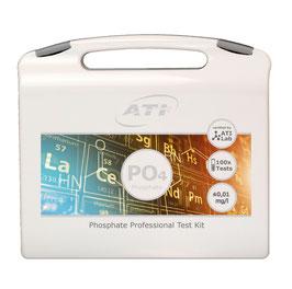 ATI Professional Test Kit PO4