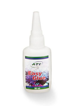 ATI Easy Glue 50 ml