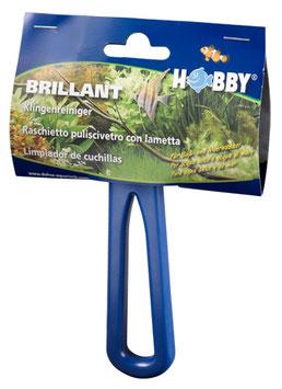 Hobby 61495 Brillant Handklingenreiniger SB