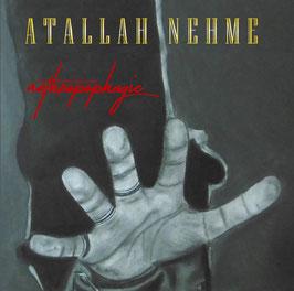 Anthropophagie