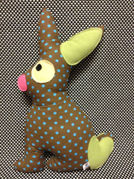 Hase Bernd