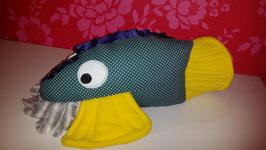 Fisch Marvin