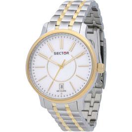 Orologio Solo Tempo Donna Sector 125 R3253593502