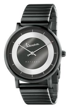 OROLOGIO VESPA CLASSY - VA01CLS-BK08BM