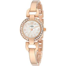 Orologio Solo Tempo Donna Chronostar Venere R3753156503