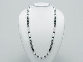 Collana Donna Yukiko La Perla Di Madreperla CL1884