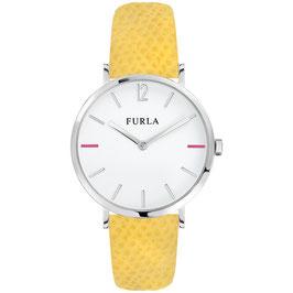 Orologio Solo Tempo Donna Furla Giada R4251108514