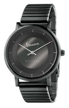 OROLOGIO VESPA CLASSY - VA01CLS-BK07BM