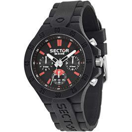 Orologio Cronografo Uomo Sector R3251586001