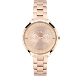 Orologio solo tempo donna Furla R4253102518