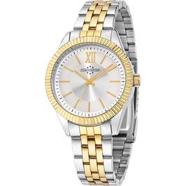 Orologio Cronostar Solo Tempo Uomo Chronostar Luxury R3753240505