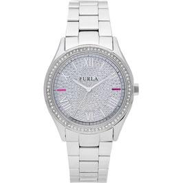 Orologio solo tempo donna Furla Eva R4253101515
