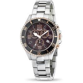 Orologio Cronografo Uomo Sector Marine 230 R3273661004