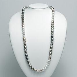 Collana Donna Yukiko La Perla Di Madreperla CL1833