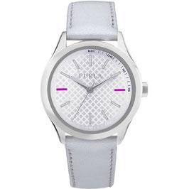 Orologio solo tempo donna Furla Eva R4251101504