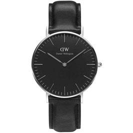 Orologio solo tempo donna Daniel Wellington Classic DW00100145