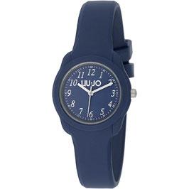 Orologio Solo Tempo Donna Liujo TLJ980