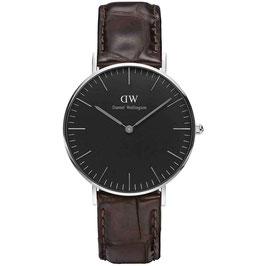 Orologio solo tempo donna Daniel Wellington Classic DW00100146