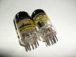 CK 5755 Western Electric WE420A