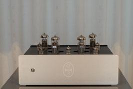 PA3B 2 x 8 watt