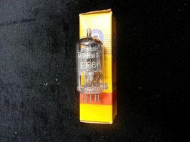 EF86 Philips Miniwatt
