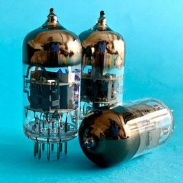 Reflector 6N23P-EV ECC88 6DJ8 6922 D3A Cca 6N23P