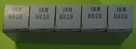 GE JAN 6829