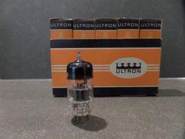 Ultron PCC84