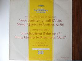 LPM 18530
