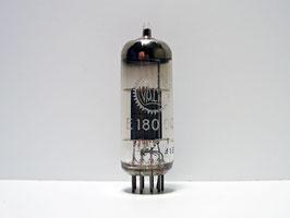 Valvo E180CC