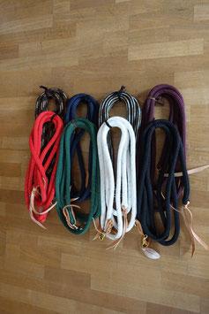 Lead Rope (3,70m) 13mm Dicke